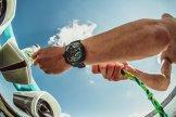 SEVENFRIDAY_P3C03_Beach_Club_watch_Lifestyle_shots_300dpi5