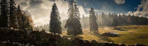 Romain_Gauthier_Vallée_de_Joux_landscape_4