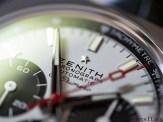 Zenith Chronomaster Revival El Primero A384