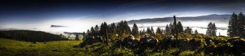 Romain_Gauthier_Vallée_de_Joux_landscape_3