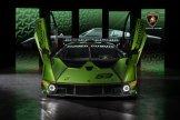 Lamborghini Essenza SCV12 566087