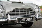 Aston_Martin_DB5_Goldfinger_Continuation15-jpg