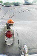 Aston_Martin_DB5_Goldfinger_Continuation19-jpg