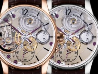 Moritz Grossmann Backpage Transparent