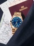 Vacheron Constantin Overseas Self-winding