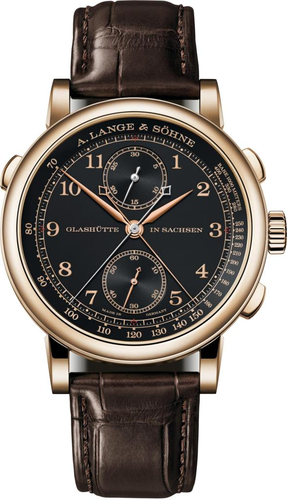 Limited edition 100 watches Special boutique edition