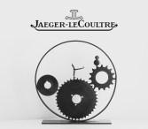 jaeger-lecoultre_glorytothefilmmakeraward-2