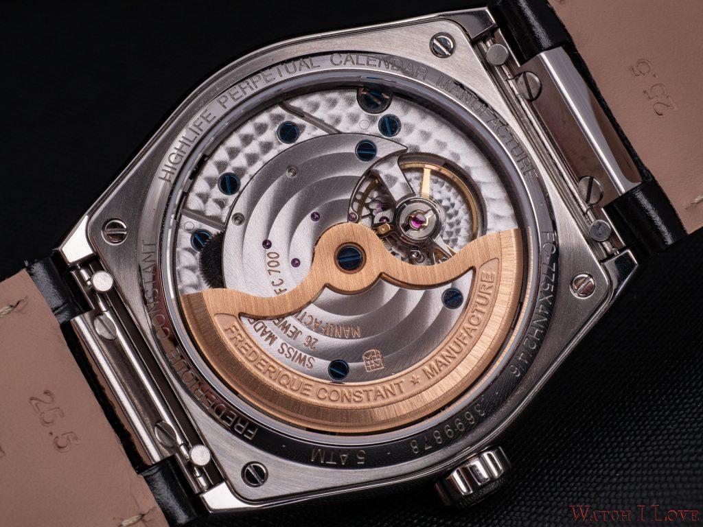 https://watchilove.com/news-frederique-constant-tourbillon-perpetual-calendar-manufacture