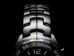 TAG Heuer Formula 1 Quartz Chronograph Reference CAZ101AF.BA0637