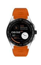 TAG_Heuer_Connected_SBG8A10.BT6231_Synopsis_ Orange _ GMT + DATE