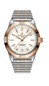 25_chronomat-automatic-36-in-bicolor-18-k-red-gold-and-stainless-steel-ref.-u10380101a1u1