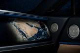 Rolls-Royce 'Wraith - Inspired By Earth'