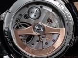 H. Moser & Cie Endeavour Cylindrical Tourbillon-1025084