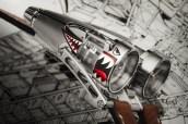 MB&F HM4 'Kittyhawk'
