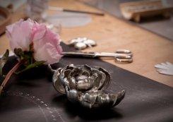 Jewellery Model-Maker Artisan
