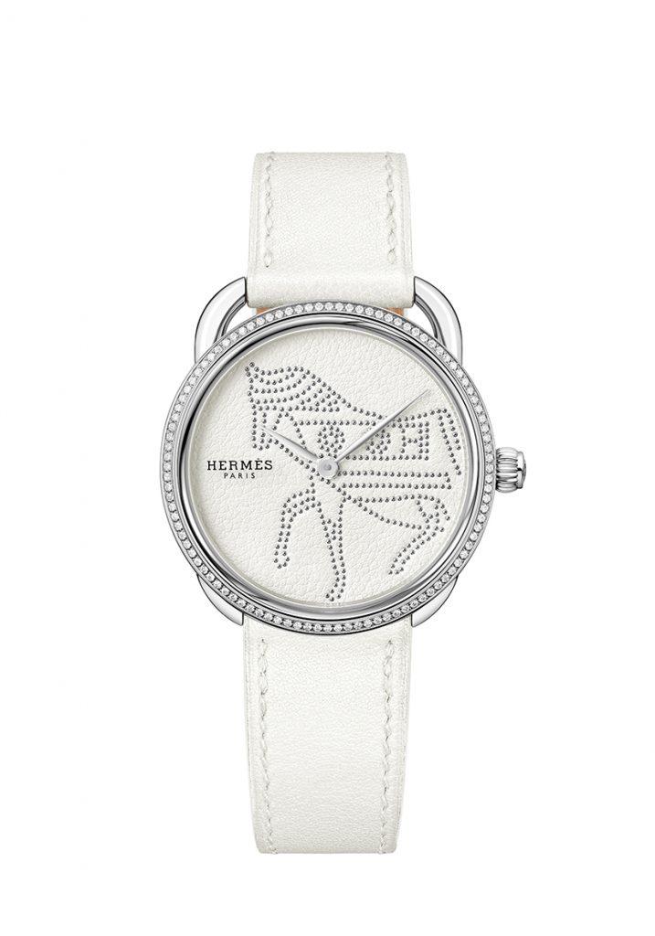 Hermès Arceau Horse