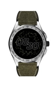 TAG_Heuer_Connected_SBG8A12.BT6239_Orbital Olive Green