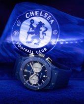 Hublot Classic Fusion Chronograph Chelsea FC521-EX-7179