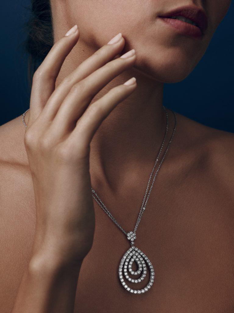 Chopard L'Heure du Diamant