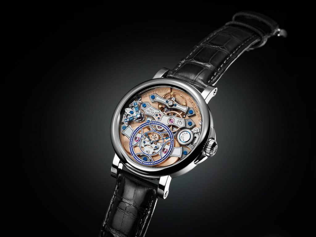Marco Lang Zweitgesicht-1 in platinum