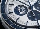 Omega_Speedmaster_Silver_Snoopy_Award_50th_Anniversary-1069853