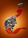 AN U41 orange_3-4