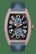 cintrée-curvex-master-banker-asia-exclusive-in-rose-gold-diamonds-denim-803x1200