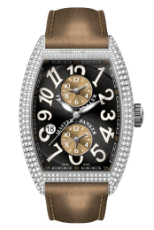 cintrée-curvex-master-banker-asia-exclusive-in-stainless-steel-diamonds-moka-803x1200