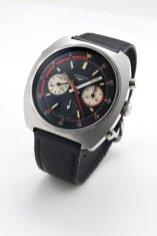 Longines Diver's Chronograph, ref. 8224