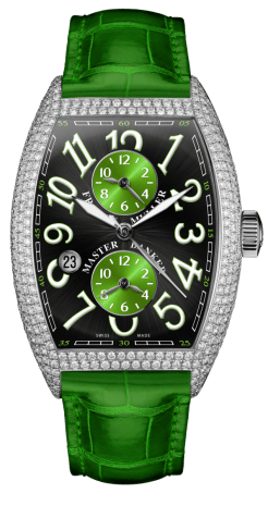 cintrée-curvex-master-banker-asia-exclusive-in-stainless-steel-diamonds-green-634x1200 (1)