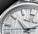 Grand Seiko Shirakaba SLGH005