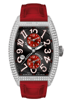 cintrée-curvex-master-banker-asia-exclusive-in-stainless-steel-diamonds-red-803x1200