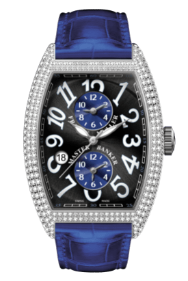 cintrée-curvex-master-banker-asia-exclusive-in-stainless-steel-diamonds-blue-803x1200