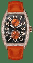 cintrée-curvex-master-banker-asia-exclusive-in-rose-gold-diamonds-orange-634x1200