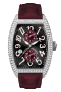 cintrée-curvex-master-banker-asia-exclusive-in-stainless-steel-diamonds-prune-803x1200