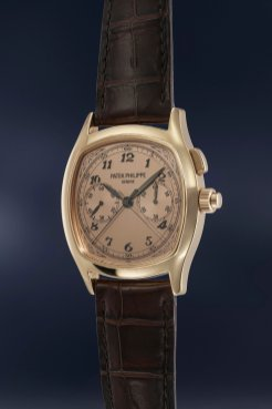 The Geneva Watch Auction: XIII