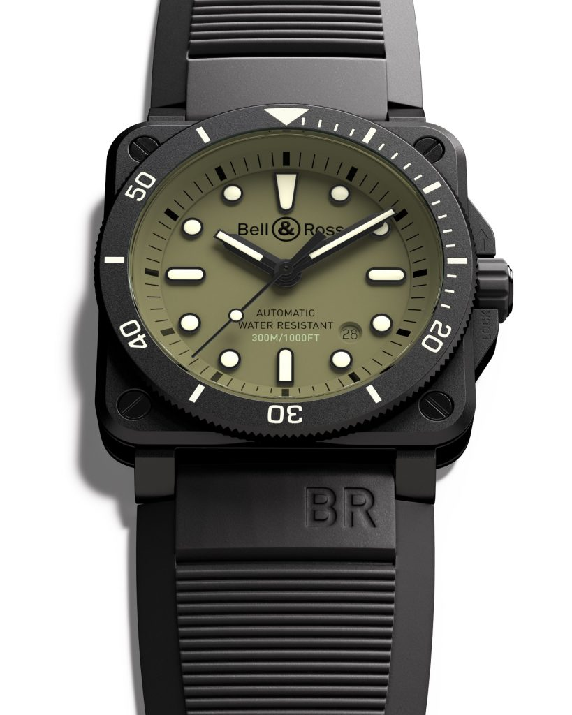 https://www.bellross.com/our-collections/Instruments/br-03-92-diver-watch/br-03-92-diver-c/BR-03-92-DIVER-MILITARY