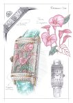 Jaeger-LeCoultre Reverso One Precious Flowers