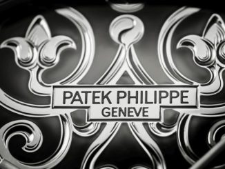 Patek Philippe Rare Handcrafts new models