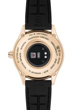 Smartwatch Gents VitalityReference FC-287BS5B4