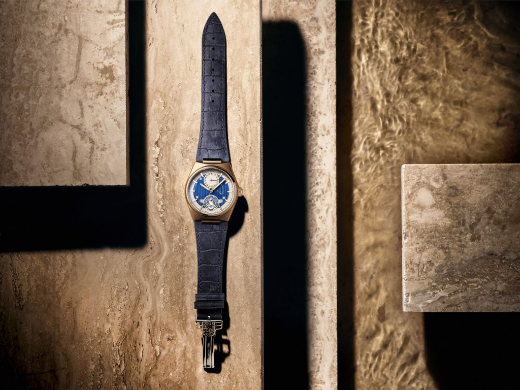 Frederique Constant Highlife Monolithic Manufacture Only Watch 2021