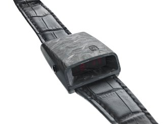 Casquette - Only Watch Edition ls1