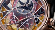 Jaquet-Droz_Grande-Seconde-Tourbillon-Skelet-One-Only-Watch_J013523243_Ambiance-Close-Up