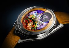 CANDAUX_SATURNO-GENESIS-Onlywatch side 03
