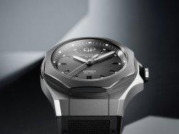 Girard-Perregaux Laureato Absolute TI 230