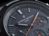 """Overseas chronograph """"Everest"""" Reference 5510-000T-B923"""