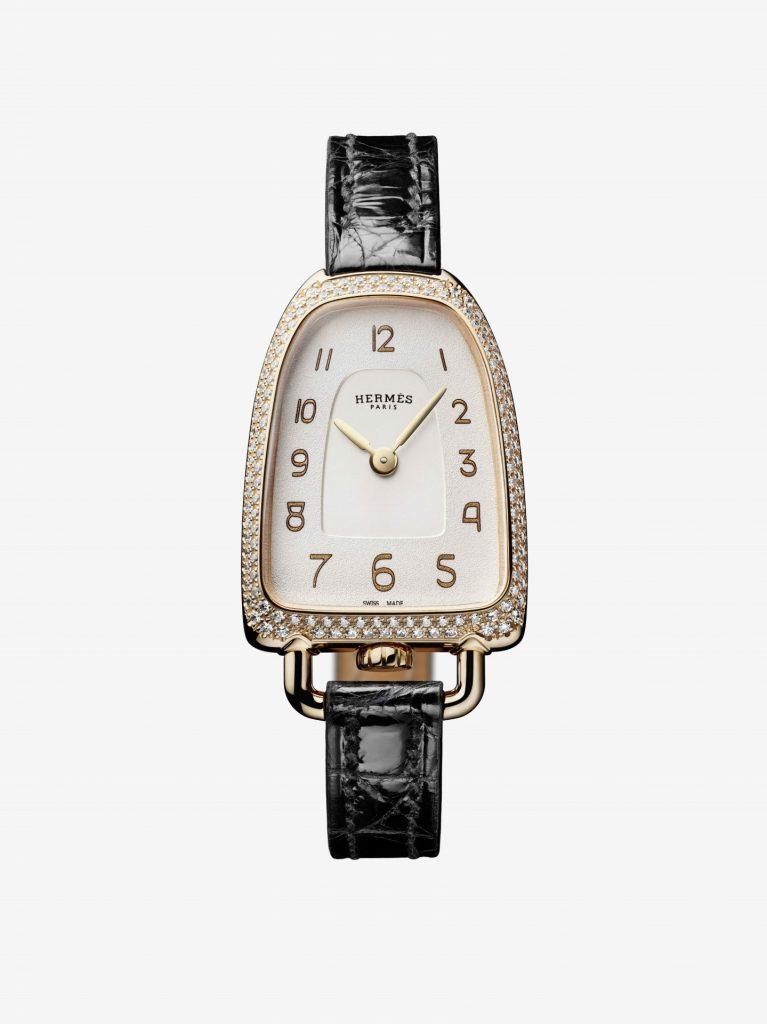 Galop d'Hermès Gold