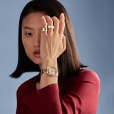 Piaget Possession Contrast Capsule Collection