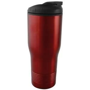 BB14037-vaso-kafe-520-ml