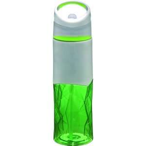 BB72007-cilindro-sport-geometric-820-ml